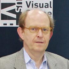 Pierre Kopff