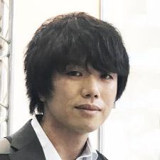 Hiroyuki Tokushige